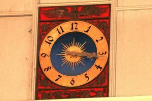 19 Kokous sujui ripeasti ja aikataulussa